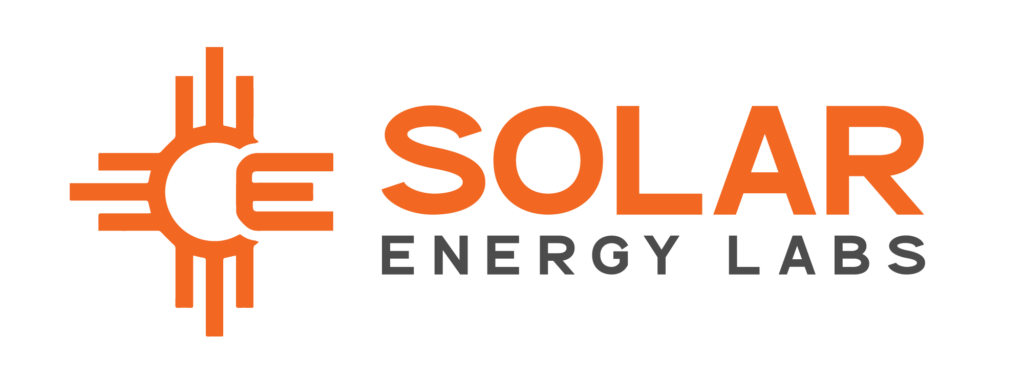 Solar Energy Labs Inc logo